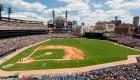 MLB: varios jugadores y personal dan positivo por covid-19, según reporte