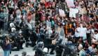 """José Miguel Vivanco: """"El coronavirus podría bajar el nivel de protesta en EE.UU."""""""
