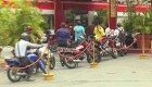 Venezuela implementa nuevo esquema de venta de combustible
