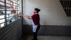 México: 12 millones dejaron de trabajar por la cuarentena