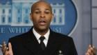 EE.UU.: Alertan por posibles brotes de covid-19 en protestas
