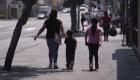 ONU advierte de riesgos a pueblos indígenas por covid-19
