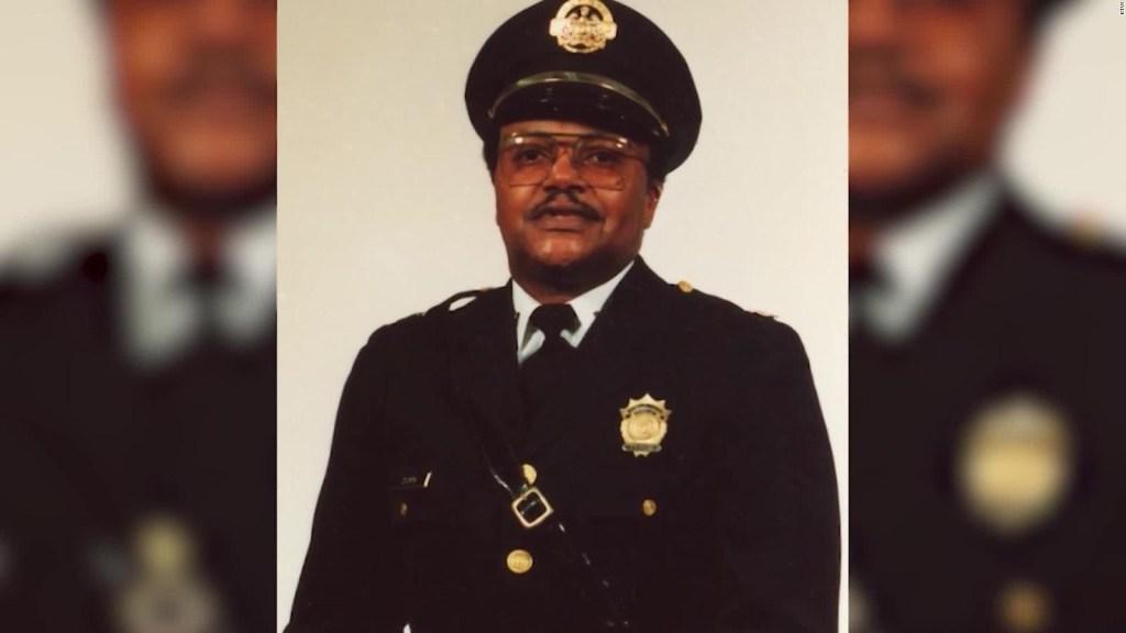 Matan a capitán retirado en protestas de Missouri