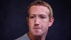 Empleados de Facebook reprueban inacción de Zuckerberg