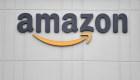 Amazon deja de proveer servicio de reconocimiento facial a la policía