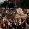 Facebook cierra grupo de extrema derecha que planeaba llevar armas a las protestas