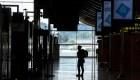 Videodiario de una mexicana repatriada desde Barcelona