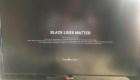 """El popular videojuego """"Call of Duty"""" entrega mensaje contra el racismo"""