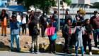 Estiman alta tasa de desempleo en México por la pandemia