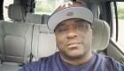 La muerte de Javier Ambler bajo custodia policial en Texas