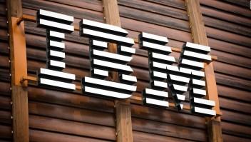 IBM cancela programa de reconocimiento facial