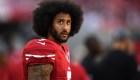 La influencia de Colin Kaepernick en las protestas actuales
