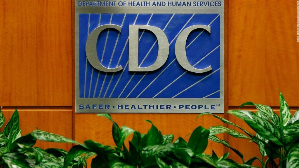 5 cosas: Estados Unidos y la prevención del covid-19 y más