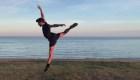 El Royal Ballet baila como Mick Jagger