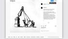Banksy propone una nueva versión para la estatua de Edward Colston