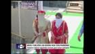 Vuelven las bodas en la India durante la pandemia