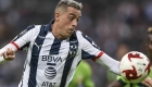 Futbolista Rogelio Funes Mori confirma que tiene covid-19
