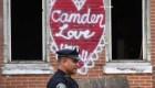 Este condado en EE.UU. disolvió su policía y la reformó
