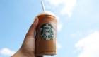 Starbucks cerrará 400 tiendas y se enfocará en pedidos para llevar