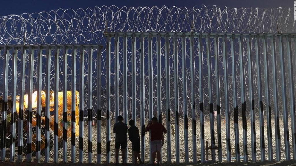 Así será la nueva regulación para pedir asilo en EE.UU.