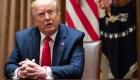 Trump: EE.UU. pronto tendrá una cura para el covid-19