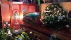 Adolescente mexicano con ciudadanía de EE.UU. muere tras disparo de policía
