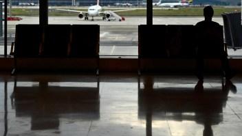 España se prepara para recibir turistas europeos