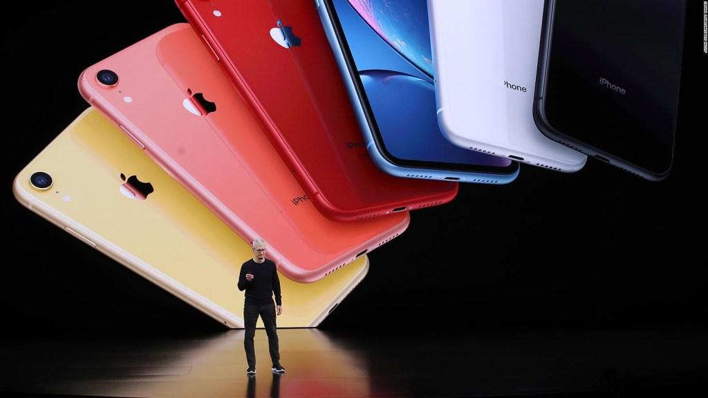 ¿Qué presentará Apple en la WWDC 2020?