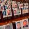 La Iglesia de Perú homenajea a las víctimas de covid-19