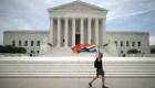 EE.UU.: fallo de la Corte protege a trabajadores LGBTQ