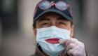 Las emociones y las máscaras: ¿qué dice la Psicología?