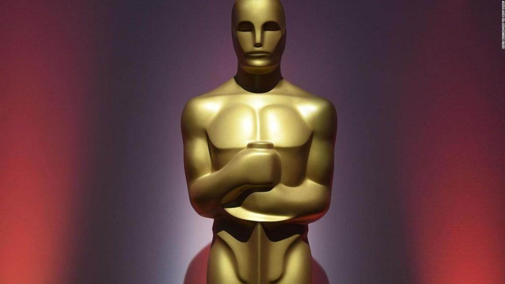 Se posterga la entrega de los Premios Oscar