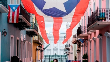 Con estas medidas Puerto Rico comienza la reapertura