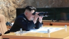 Las pistas sobre lo que ocurre en Corea del Norte