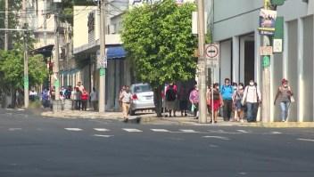 El Salvador: conoce los sectores que reanudan actividades