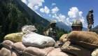 Tensión entre China e India salpica al mundo