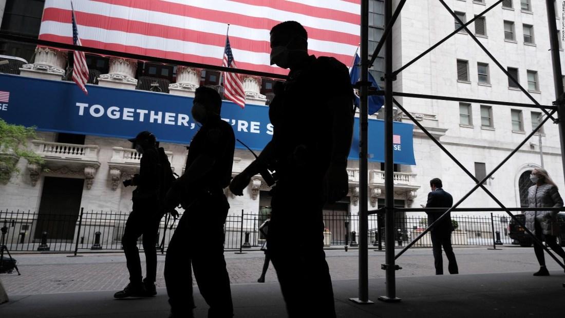 La pandemia agudiza la brecha entre ricos y pobres