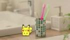 El nuevo juego de Pokémon dedicado a los más pequeños