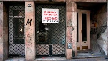 ¿Cómo será alquilar en Argentina con la nueva ley?