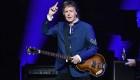Se celebra el natalicio de la leyenda del rock Paul McCartney