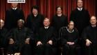 La Corte Suprema de EE.UU. falla a favor de DACA