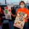 El impacto del fallo sobre el DACA para Trump