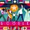 Google conmemora el Juneteenth 2020