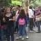 Sismo que sacude a México registra más de 650 réplicas