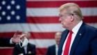 La pandemia en tiempos de Trump y Trump en tiempos de pandemia