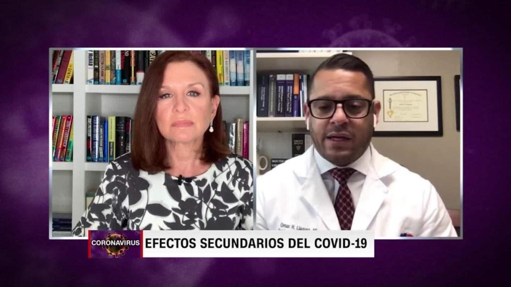 Otro daño del covid-19: menos detecciones de cáncer