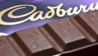 EE.UU. anuncia aranceles para 30 productos europeos