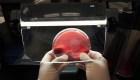 Triple prueba detecta gripes y también coronavirus