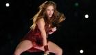 Nuevo concierto de Global Citizen con Shakira y J Balvin