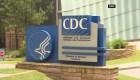 CDC actualiza lista de grupos más vulnerables